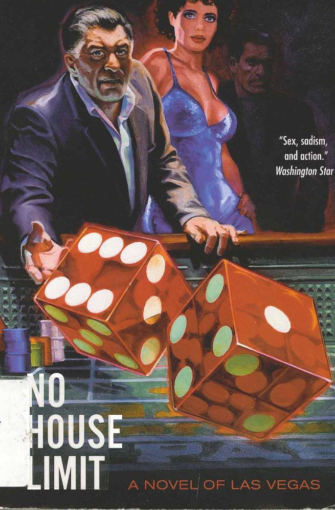 casino dice picture