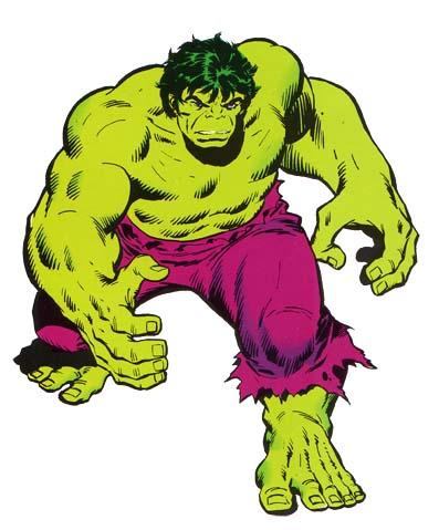 2053337-hulk_krop__2_